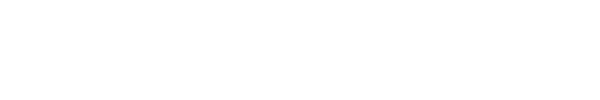 1-OurStory-Heading
